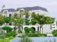 Dự án Lavilla Green City rất đáng để đầu tư